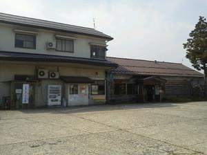 Kimg0458